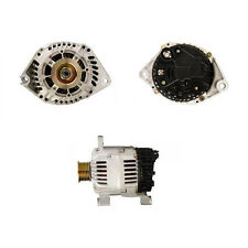 CITROEN Xsara 1.8 16V Alternator 1997-2000_995AU