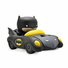 Dc Comics Batman Pinguin Büste Figur Münze Bank PVC Figur Sparschwein Film- & TV-Spielzeug