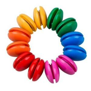 3cm Fridge Magnets Round Memo Button Magnet Whiteboard