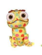 """New Official 8"""" Disney entremêlé Pois Pascal plush soft toy"""