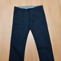 W40/XL Herrenhose stretch Jeanshose jeans Hose stretchhose Sweatjeans mode