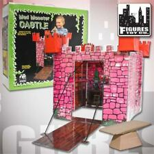 Mad Monsters retro  Mad Monster Castle Playset for 8 inch action figures