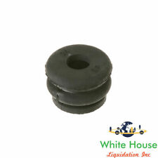GE WJ01X10002 Complete Cushion Genuine OEM part