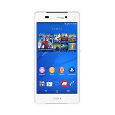 Sony SD6708 Xperia Z3V 16GB Verizon Smartphone