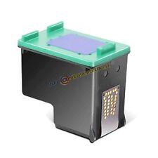 CARTUCCIA COMPATIBILE HP 300XL / CC644EE - COLORE