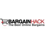 Bargain Hack