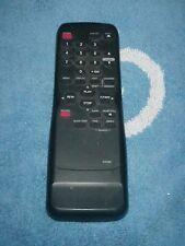 FUNAI N9326 - DTK4200, DTK5300HF, F240LA, F260LA, KVS699K, SL240A, SL260A