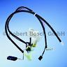 Sensor Kraftstoffvorrat - Bosch 0 986 580 340