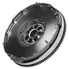 Sachs 2294 001 057 Transmission DMF Dual Mass Flywheel Replacement Part
