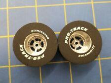 Pro Track N409B Stars 1 5/16 x 500  Rear Drag Tires