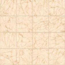 Rasch marbre Papier peint Carrelage réaliste cuisine salle de bains