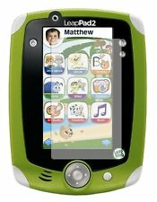 6 x anti scratch screen cover guards films for LeapFrog LeapPad Explorer 2