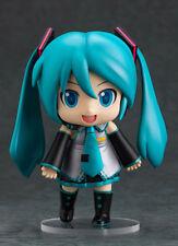 Character Vocal Series 01 Nendoroid figurine Hatsune Miku Mikudayo Good Smile
