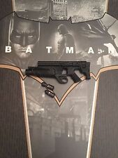 Hot Toys BvS Dawn of Justice Batman MMS342 Grenade Launcher loose 1/6th scale