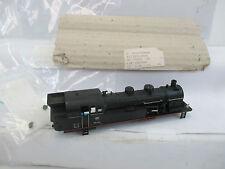 Liliput H0 Dampflok Lok-Aufbau / Gehäuse 078 211-0 der DB  WT3270