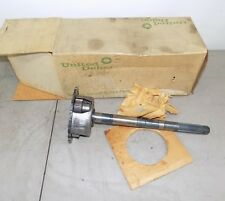 NOS GM 1965-1969 POWERGLIDE TRANSMISSION CARRIER ASSEMBLY 3920785    BS1