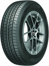 1 New General Altimax Rt43  - 205/65r16 Tires 2056516 205 65 16