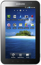 Galaxy Tab Tablets & eBook-Reader ohne Vertrag mit 16GB Speicherkapazität