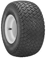 Gladiator Turf 18X8.50-8 B/4PR  (1 Tires)