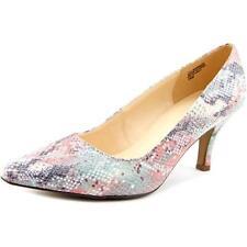 Zapatos de tacón de mujer Karen Scott de tacón medio (2,5-7,5 cm) Talla 36