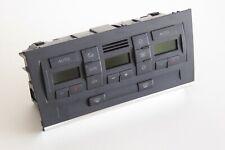 Bedienteil Bedienelement Heizung Klimabedienteil für Audi A4 8E B6 00-04