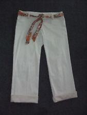 Sportsgirl Polyester Regular Size Pants for Women