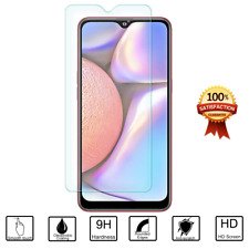 Tempered Glass Film Screen Protector Guard Saver For Samsung Galaxy A10s