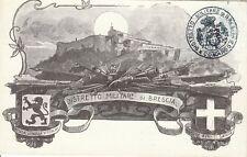 A1392) DISTRETTO MILITARE DI BRESCIA.