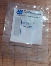 Walbro K10-HDC Repair Carburetor Kit Homelite XL Super EZ Super 2 Chain Saw NEW