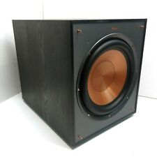 Klipsch R-120SW ea Powered Subwoofer