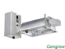Gavita Pro 400 Volt / 600 Watt HPS Complete Grow Light