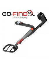 Minelab GO-FIND 60 Metal Detector