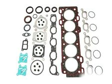 Fits: Volvo S60 Engine Cylinder Head Gasket Set REINZ 3063733KIT / 30637336 KIT