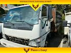 2006 Isuzu Other 2DR Cab Over Chassis DRW 2006 Isuzu NPR, WHITE with 0 available now!