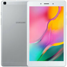 ■ Samsung Galaxy Tab A 8.0 SM-T295 32GB Unlocked Wifi...