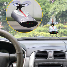 Radar Detector Cobra XRS 9880 Laser Anti Radar Detectors for Car Driving