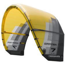 NEW 2018 Cabrinha Drifter 12 Meter Kite