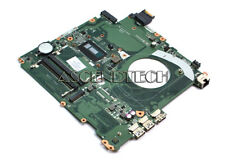 Computers/tablets & Networking Hp Envy 17-j010el Compatible Laptop Fan