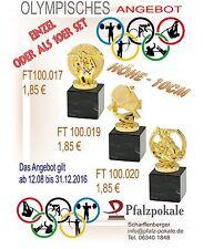 Dart Pokal Go Kart Pokal  Tischtennis Pokal  Pokal Preis Kindergeburtstag