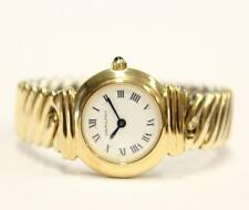 Ladies Hamilton Wrist watch expandable bracelet Great condition & accurate