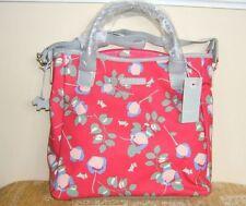 Radley Floral Shoulder Bags