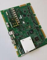 Siemens Hipath Telefonanlage 3350 3550 Baugruppe CBCC mit Voicemail Rechn. MwST