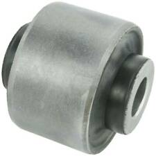 Arm Bushing For Track Control Arm For Dodge Journey 2009-2012