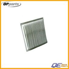 Cabin Air Filter OPparts 81930007 for Lexus IS300 RX300 Toyota Highlander