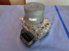 133800-6980 GDK4-437A0 ABS Hydraulikblock Mazda 6 Sport GH 2.2 MZR-CD