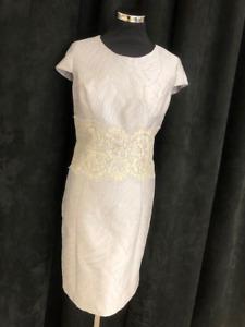 Mother of the Bride UK Carla Ruiz Dress 94846 (Various colours & sizes)