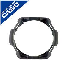 Genuine Casio Bezel for GW-4000 G-1400 GW-4000D G-1400D GW 4000 G 1400 10398011