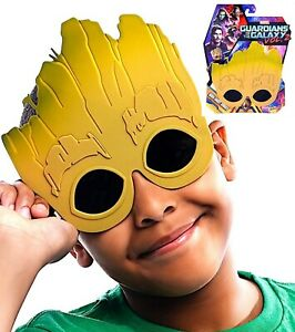 Marvel Guardians of the Galaxy Vol2 BABY GROOT 100% UV Protection SHADES - New