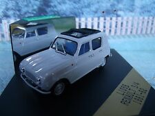1/43 Vitesse (Portugal)   Renault 3/4 1961-62 #105B