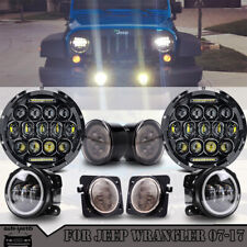 3X3INCH Led Work Light Cube PODS Off road Fog Lamp FOR 2003-2006 Silverado 1500